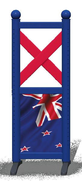 Wing > Combi F > New Zealand Flag