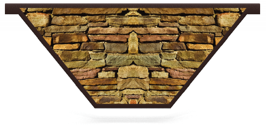 Fillers > V Filler > Cotswold Stone