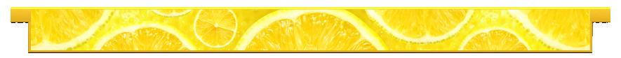 Planks > Straight Plank > Lemons