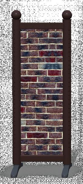 Wing > Combi N > New Brick