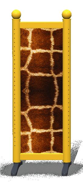 Wing > Combi N > Giraffe Skin