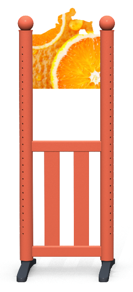 Wing > Combi I > Oranges