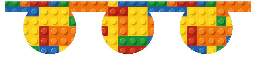Fillers > O Filler > Toy Bricks