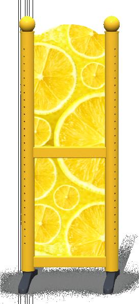 Wing > Combi H > Lemons