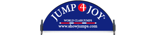 Fillers > Half Round Filler > Jump4Joy