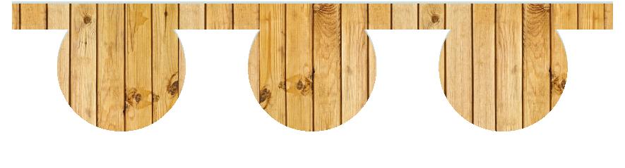 Fillers > O Filler > Light Wood