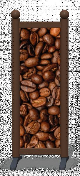 Wing > Combi N > Coffee