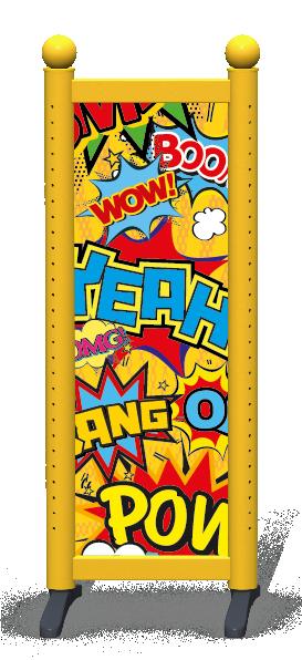Wing > Combi N