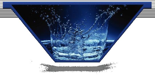 Fillers > V Filler > Splash