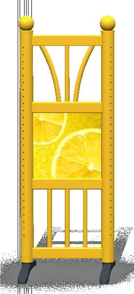 Wing > Combi D > Lemons