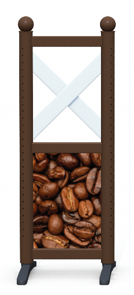 Wing > Combi F > Coffee