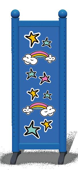Wing > Combi N > Unicorn Sky