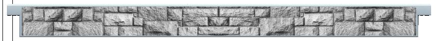 Planks > Straight Plank > Pillar Brick