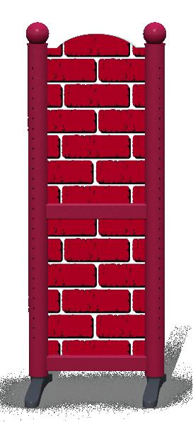 Wing > Combi H > Puissance Brick