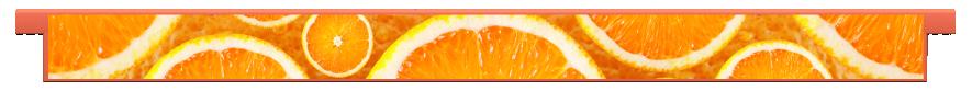 Planks > Straight Plank > Oranges