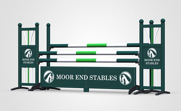 Moor End Stables